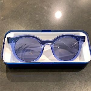 Swatch sunglasses unisex